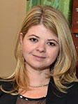 Attorney Irene Stein, Esq.